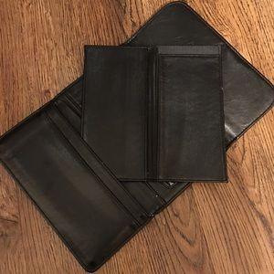 Betty Boop Bags - 💗Betty Boop Handbag & Wallet